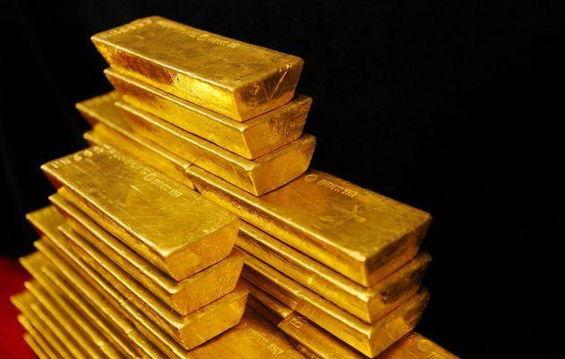 https: img.okezone.com content 2021 03 15 18 2377775 kandungan-emas-di-gunung-kongo-capai-90-fjMRY60Gw4.jpg