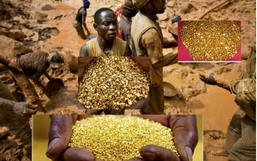https: img.okezone.com content 2021 03 15 18 2377781 pbb-pastikan-emas-kongo-bukan-murahan-CoZb4Ltpyp.jpg