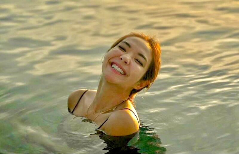 https: img.okezone.com content 2021 03 15 194 2378070 byuuur-intip-seksinya-gisel-berenang-seger-banget-ozHAQiaxyI.jpg