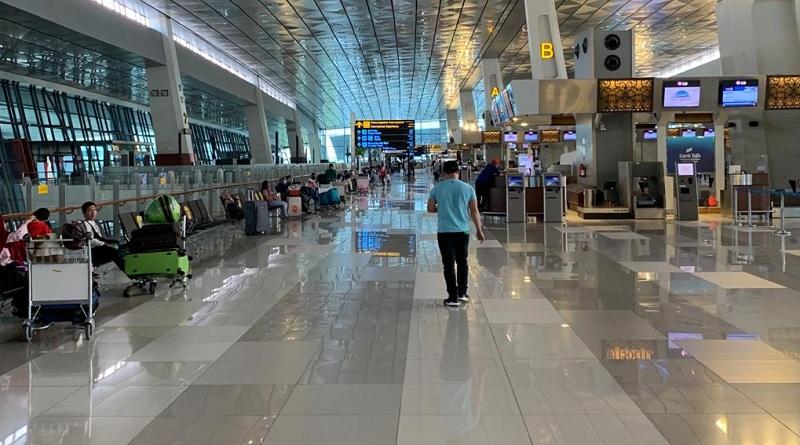 https: img.okezone.com content 2021 03 15 320 2378126 13-bandara-disiapkan-untuk-pemberangkatan-haji-cek-daftarnya-YFBuSyyrxr.jpg