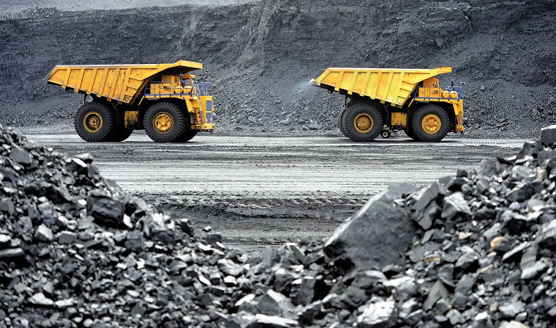 https: img.okezone.com content 2021 03 15 320 2378191 limbah-batu-bara-bisa-dijadikan-semen-tapi-ada-syaratnya-5zlZ6MfXPD.jpg
