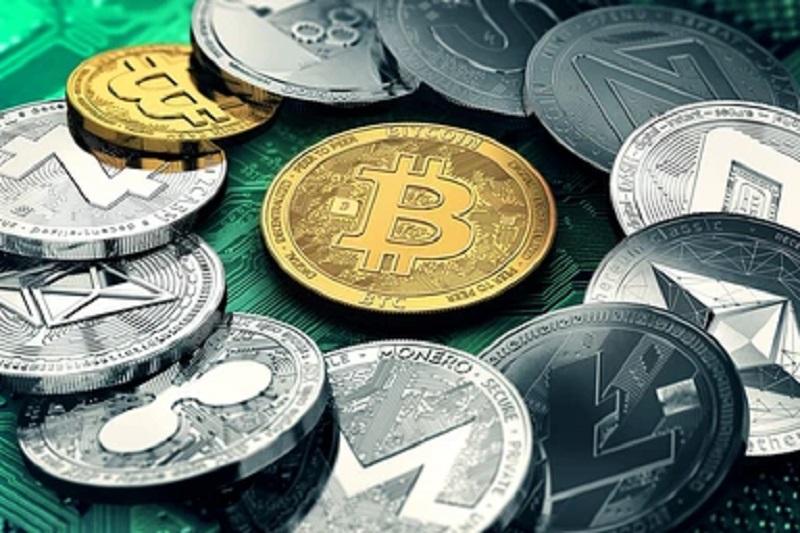 https: img.okezone.com content 2021 03 15 320 2378240 india-usulkan-uu-pelarangan-bitcoin-cs-tgY5xsgpcA.jpg
