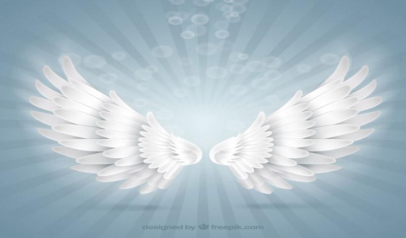 https: img.okezone.com content 2021 03 15 330 2377908 13-sifat-malaikat-yang-sangat-jauh-berbeda-dengan-manusia-HVgn9VYmUi.jpg