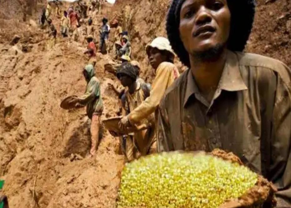 https: img.okezone.com content 2021 03 15 330 2378006 viral-gunung-emas-kongo-tanda-tanda-kiamat-wTroJcvSmf.jpg