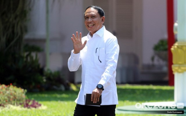 https: img.okezone.com content 2021 03 15 43 2378133 demi-prestasi-tertinggi-indonesia-segera-miliki-desain-besar-olahraga-nasional-cCZl6AWxDn.jpg