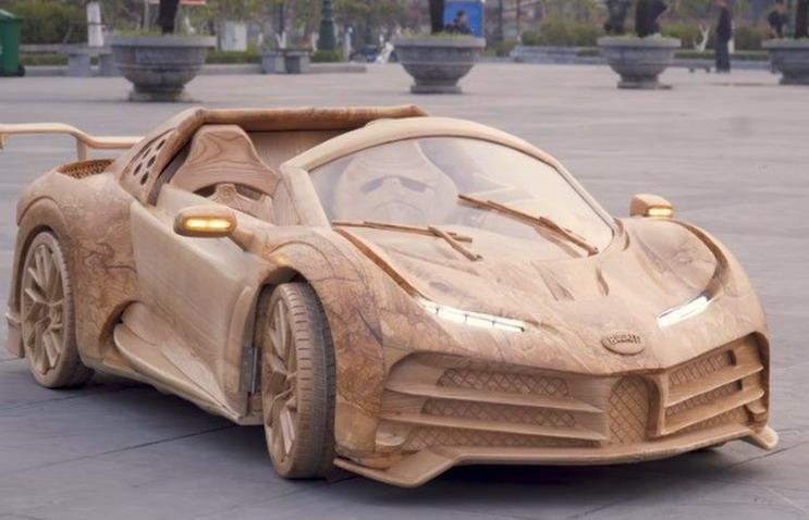 https: img.okezone.com content 2021 03 15 52 2377890 keren-mobil-bugatti-langka-terbuat-dari-kayu-bisa-berjalan-hovC2EKKH6.jpg