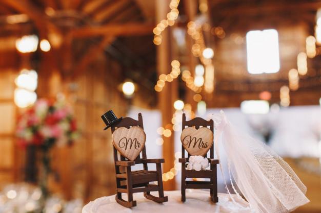 https: img.okezone.com content 2021 03 15 612 2378322 10-hal-penting-yang-mesti-diperhatikan-sebelum-menikah-X66w2XxzUV.jpg