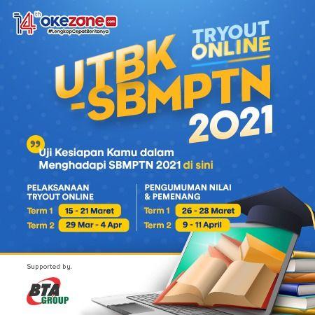 https: img.okezone.com content 2021 03 15 65 2378232 link-tryout-online-utbk-sbmptn-2021-klik-di-sini-KRO91I540v.jpg