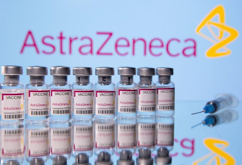 https: img.okezone.com content 2021 03 16 18 2378686 negara-negara-yang-hentikan-sementara-suntikan-vaksin-covid-19-astrazeneca-lNGEhstgrg.jpg