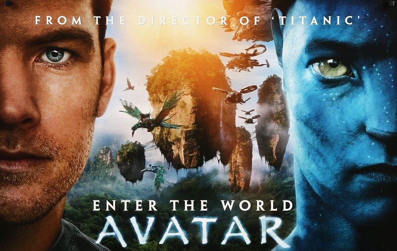 https: img.okezone.com content 2021 03 16 206 2378353 avatar-rebut-kembali-gelar-film-berpenghasilan-tertinggi-dari-avengers-5A8L3iADvT.jpg