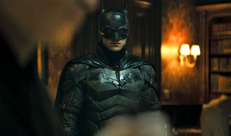 https: img.okezone.com content 2021 03 16 206 2378562 film-the-batman-rampungkan-proses-syuting-di-london-osnUvQppB3.JPG