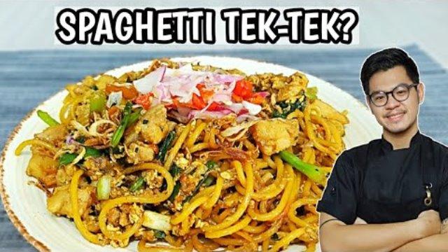 https: img.okezone.com content 2021 03 16 298 2378517 jerry-andrean-masak-spaghetti-pakai-kecap-yuk-cek-resep-mie-tek-tek-spaghetti-goreng-jawa-jCh0gGmATi.jpg