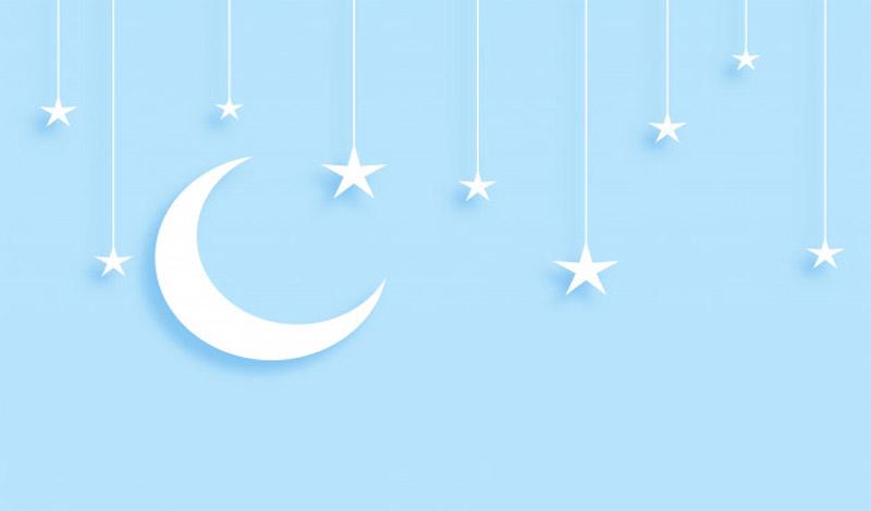 https: img.okezone.com content 2021 03 16 330 2378514 bulan-sya-ban-jembatan-antara-rajab-dengan-ramadhan-perbanyak-puasa-sunah-dan-baca-al-qur-an-86bhAKPVGX.jpg