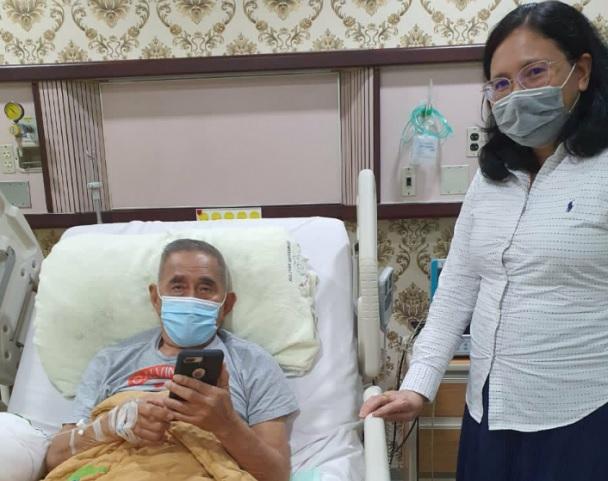 https: img.okezone.com content 2021 03 16 337 2378664 mantan-menhan-ryamizard-ryacudu-terbaring-di-rumah-sakit-IsdTSrcwqn.jpg