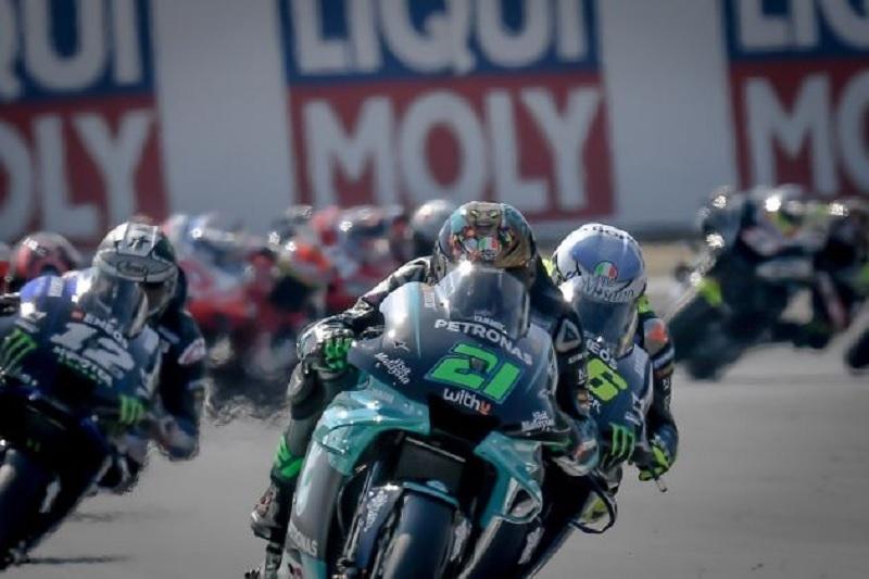 https: img.okezone.com content 2021 03 16 38 2378588 5-calon-juara-motogp-2021-marc-marquez-masuk-persaingan-U45u3zgnn4.jpg