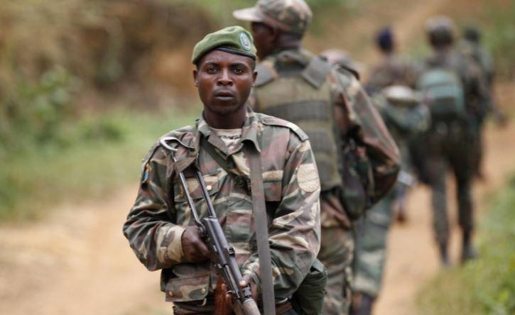 https: img.okezone.com content 2021 03 16 406 2378531 viral-dikaitkan-tanda-kiamat-tentara-ikut-serbu-gunung-emas-di-kongo-n4P4xJnCwh.JPG
