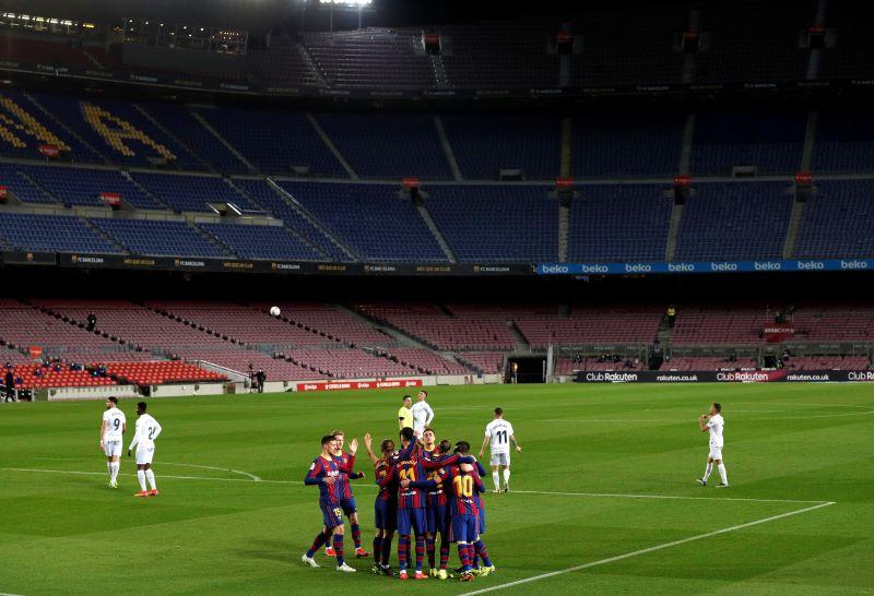 https: img.okezone.com content 2021 03 16 46 2378376 klasemen-liga-spanyol-barcelona-gusur-real-madrid-dari-posisi-kedua-YrfxdSbALO.JPG