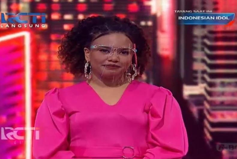 https: img.okezone.com content 2021 03 16 598 2378348 jemimah-cita-tersisih-dari-indonesian-idol-special-season-jNjpAr6bID.jpg