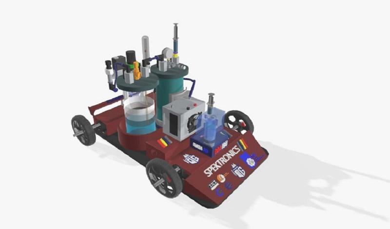 https: img.okezone.com content 2021 03 16 65 2378631 tim-spektronics-its-sabet-juara-lomba-mobil-prototipe-berbahan-bakar-reaksi-kimia-jJXtRj59ul.jpg