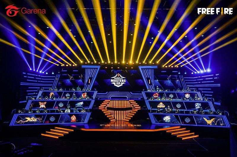 https: img.okezone.com content 2021 03 17 12 2379199 6-tim-lengkapi-line-up-grand-finalist-ffim-2021-spring-play-ins-match-result-siapakah-pemenangnya-G0oowsfau2.jpg