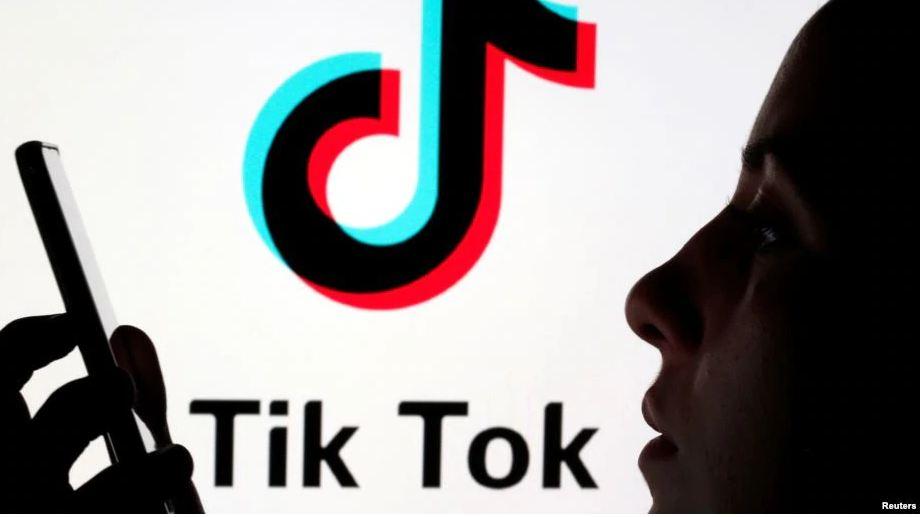 https: img.okezone.com content 2021 03 17 16 2379064 interaksi-pengguna-tiktok-di-indonesia-diprediksi-bakal-naik-saat-ramadan-qEdfYnZKw9.jpg