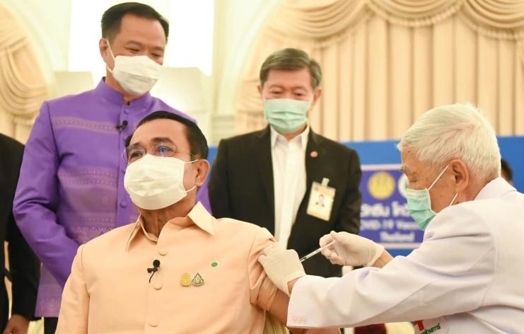 https: img.okezone.com content 2021 03 17 18 2379002 thailand-australia-india-putuskan-tetap-gunakan-vaksin-covid-19-astrazeneca-eKCeh8rCVN.jpg
