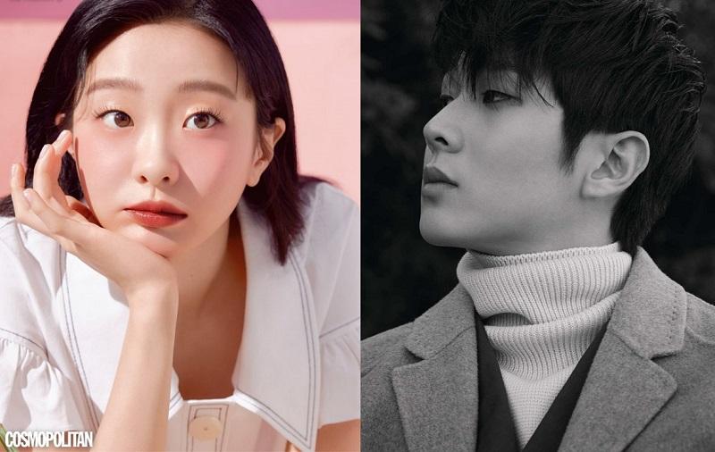 https: img.okezone.com content 2021 03 17 206 2379267 choi-woo-shik-dan-kim-da-mi-reuni-dalam-drama-us-that-year-DORSHtmuQk.jpg