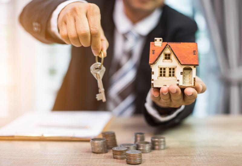 https: img.okezone.com content 2021 03 17 470 2379483 pastikan-rumah-subsidi-layak-huni-perbankan-bakal-lakukan-pengecekan-proyek-wXzSE6m2LU.jpeg