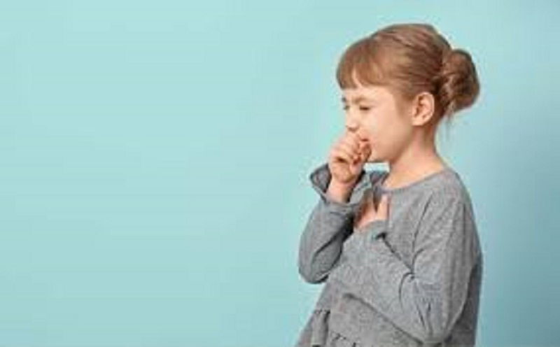 https: img.okezone.com content 2021 03 17 481 2379438 cara-membedakan-alergi-dan-infeksi-pada-anak-simak-ya-bun-vpNnahFVpC.jpg