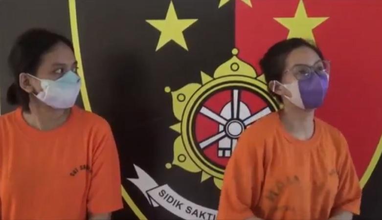 https: img.okezone.com content 2021 03 17 608 2379382 2-wanita-cantik-ini-ditangkap-karena-gelapkan-35-kamera-4-wartawan-jadi-korban-pfMXSMpVv0.jpg