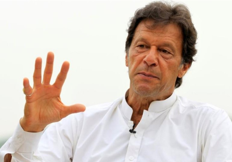 https: img.okezone.com content 2021 03 18 18 2379623 pm-pakistan-puji-rencana-perdamaian-biden-U211EliR6T.jpg