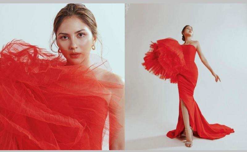 https: img.okezone.com content 2021 03 18 194 2380036 pesona-kecantikan-jessica-mila-pantas-kaesang-pangarep-kesengsem-6LYwhjhUgH.jpg