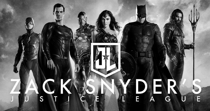 https: img.okezone.com content 2021 03 18 206 2379972 4-fakta-film-zack-snyder-justice-league-yang-tayang-hari-ini-rF8mR4DcD8.jpeg