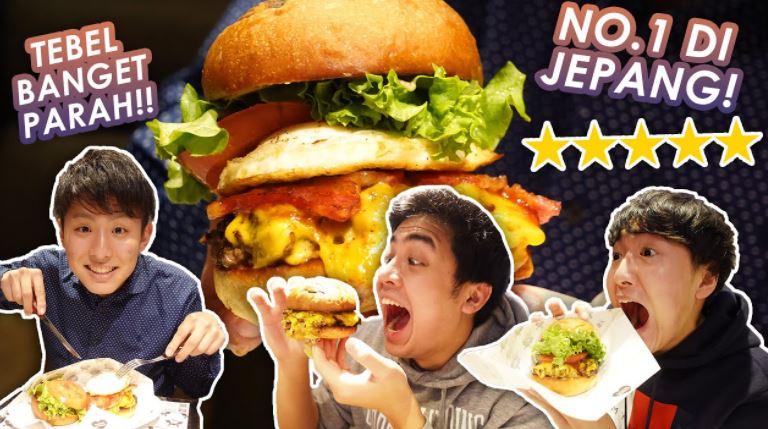 https: img.okezone.com content 2021 03 18 301 2379791 burger-di-restoran-jepang-ini-pakai-daging-wagyu-lezatnya-kebangetan-2FiM97YdbH.JPG