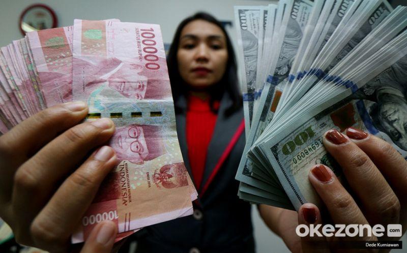 https: img.okezone.com content 2021 03 18 320 2379957 rupiah-terdepresiasi-2-62-gubernur-bi-lebih-rendah-dari-brasil-hingga-thailand-NRFyEOmFXS.jpg