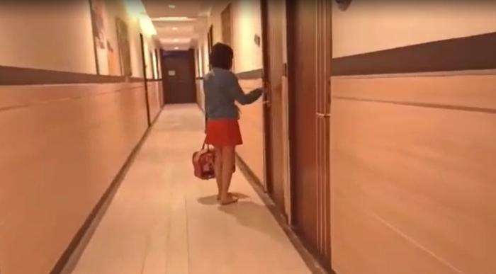 https: img.okezone.com content 2021 03 18 338 2379639 adegan-video-syur-di-hotel-bogor-mulai-check-in-hingga-bercinta-WFZutfH3NI.png