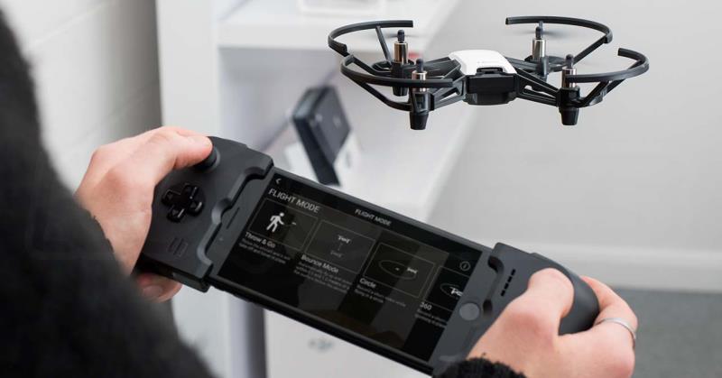 https: img.okezone.com content 2021 03 18 455 2379770 punya-drone-5-peluang-bisnis-ini-bisa-jadi-cuan-KoNu8RUr8L.jpg