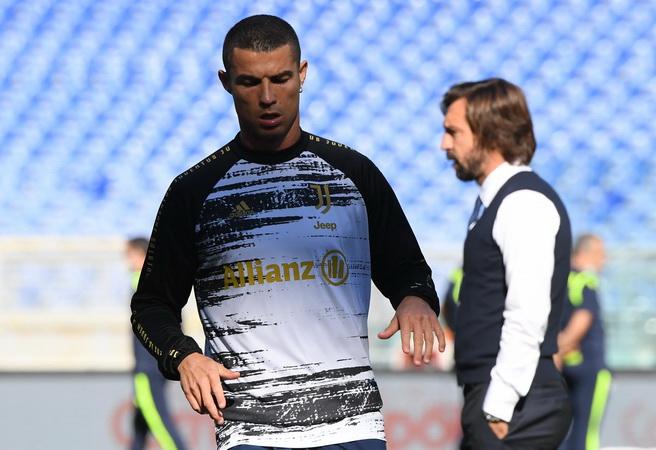 Cristiano Ronaldo Freundin Tot