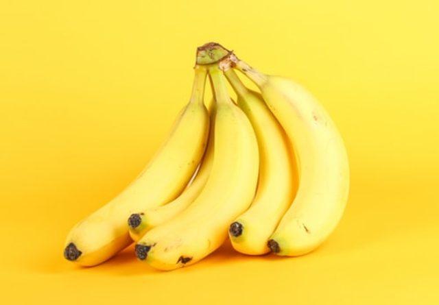 https: img.okezone.com content 2021 03 18 481 2379900 3-jenis-pisang-yang-baik-dikonsumsi-bisa-untuk-menurunkan-berat-badan-4e5zPmh7K3.jpg