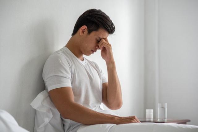 https: img.okezone.com content 2021 03 18 481 2380120 3-teknik-relaksasi-mengatasi-stres-saat-pandemi-covid-19-ku00cqUTlb.jpg