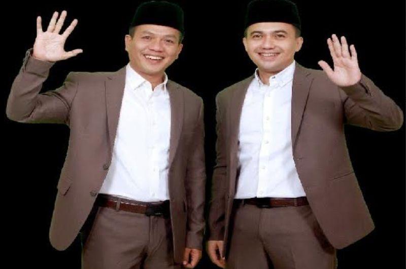 https: img.okezone.com content 2021 03 18 525 2380166 gugatan-nia-usman-ditolak-mk-dadang-syahrul-gunawan-pemimpin-baru-kabupaten-bandung-BuwKWDt9ij.jpg