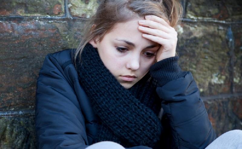 https: img.okezone.com content 2021 03 18 612 2379975 5-hal-yang-diam-diam-diharapkan-oleh-orang-depresi-dari-orang-terdekatnya-BpzIe7UATn.jpg