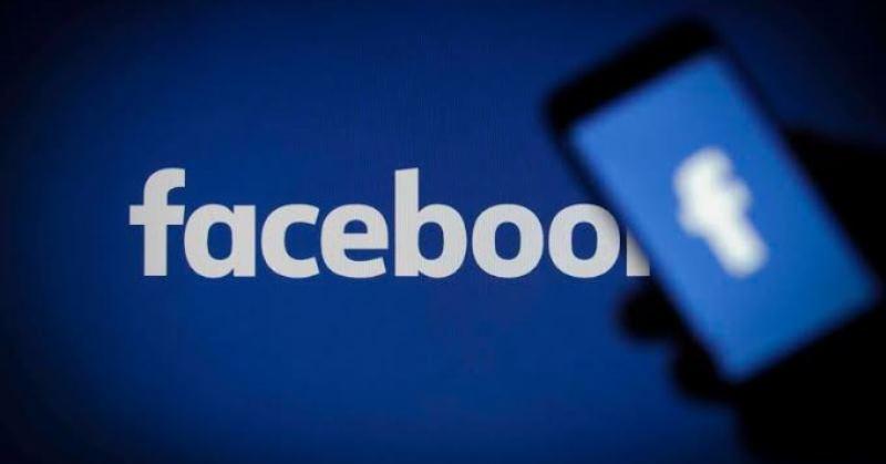https: img.okezone.com content 2021 03 19 16 2380700 facebook-siapkan-aplikasi-versi-instagram-khusus-anak-kAZyop1G9Z.jpg