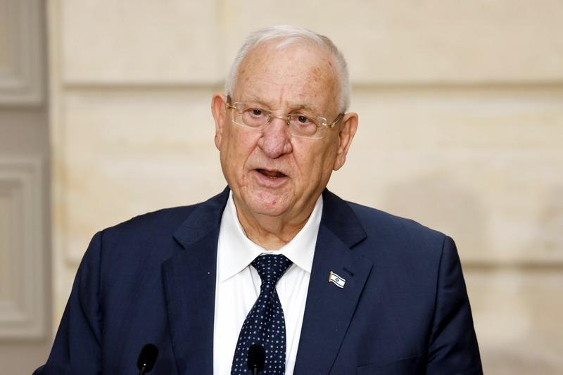 https: img.okezone.com content 2021 03 19 18 2380559 presiden-israel-kecam-rencana-icc-investigasi-kejahatan-perang-di-palestina-knQPEZgMXU.jpg