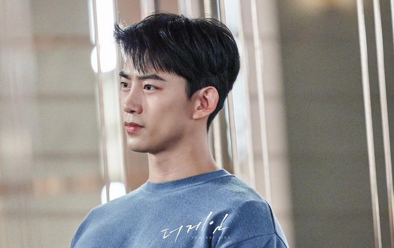 https: img.okezone.com content 2021 03 19 206 2380941 ok-taecyeon-digaet-bintangi-drama-saeguk-bareng-jung-so-min-bqgJ9kpeuN.JPG