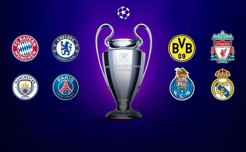 https: img.okezone.com content 2021 03 19 261 2380802 hasil-undian-perempatfinal-liga-champions-bayern-munich-jumpa-psg-dan-real-madrid-vs-liverpool-JexWFCJZ13.jpg