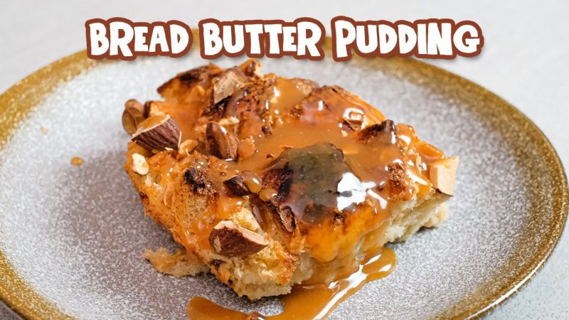 https: img.okezone.com content 2021 03 19 298 2380629 resep-bread-butter-pudding-ala-ade-masterchef-indonesia-GNeIaQPD5h.jpg