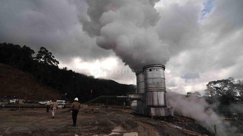 https: img.okezone.com content 2021 03 19 320 2380483 indonesia-punya-harta-karun-energi-terbarukan-segini-banyaknya-K0t7Opr2Tp.jpg