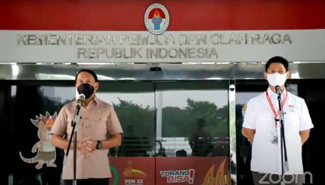 https: img.okezone.com content 2021 03 19 40 2380920 bwf-tak-minta-maaf-kasus-all-england-indonesia-adukan-masalah-ke-pengadilan-arbitrase-olahraga-pjYoLWO46Q.jpg