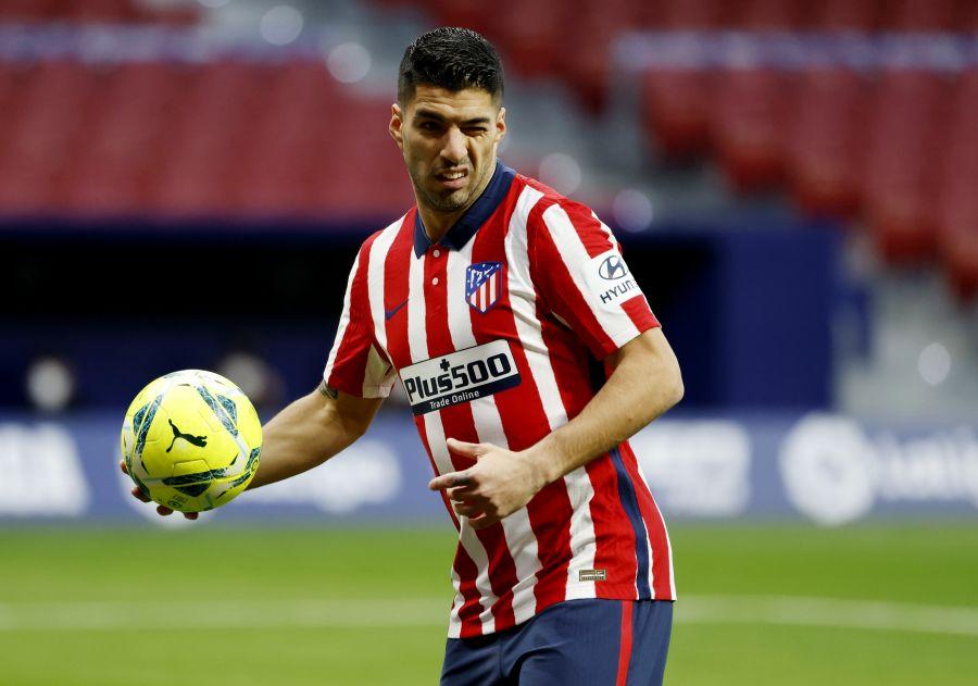 https: img.okezone.com content 2021 03 19 46 2380472 5-kesalahan-transfer-barcelona-nomor-1-jual-pemain-andalan-ke-klub-rival-sCcwieOwVv.jpg